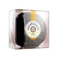 Роже и Галле мыло парфюмированное Bois d`Orange (Roger&Gallet, Bois d`Orange) 100 g