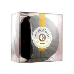 Купить Роже и Галле мыло парфюмированное Bois d`Orange (Roger&Gallet, Bois d`Orange) 100 g из категории Уход за телом