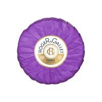 Роже и Галле мыло парфюмированное имбирь (Roger&Gallet, Ginger ) 100 g