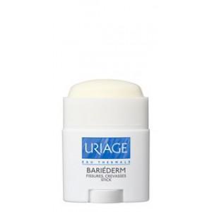 Купить Урьяж Барьедерм Стик против трещин (Uriage, Bariederm) 22 g из категории Уход за телом