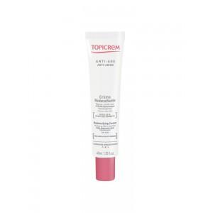 Топикрем крем уплотняющий антивозрастной (Topicrem, Anti-Age) 40 ml