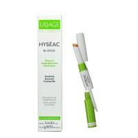 Урьяж Исеак Al Двойной стик против несовершенств кожи   (Uriage, Hyseac) 1+3 g