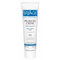 Урьяж Прурисед Крем-эмульсия противозудный успокаивающий (Uriage, Pruriced) 100 ml