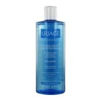 Урьяж  Гель обогащенный для лица и тела дерматологический  Uriage 400 ml