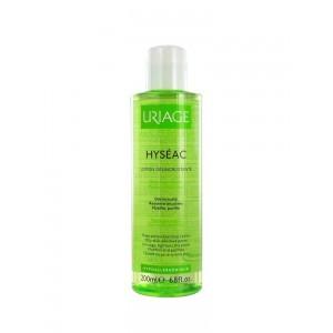 Урьяж Исеак Лосьон отшелушивающий  (Uriage, Hyseac) 200 ml