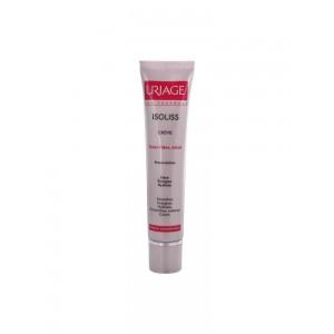 Купить Урьяж  Изолис крем против первых морщин (Uriage, Isoliss) 40 ml из категории Уход за лицом