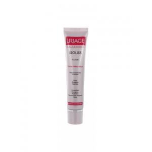 Урьяж  Изолис эмульсия против первых морщин (Uriage, Isoliss) 40 ml