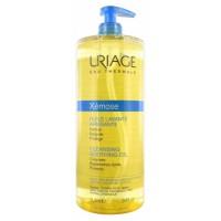 Урьяж Ксемоз масло для душа успокаивающее (Uriage, Xemose) 1000мл