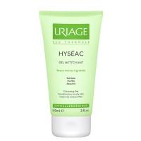 Урьяж Исеак Гель мягкий очищающий  (Uriage, Hyseac) 150 ml