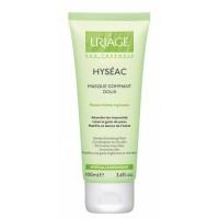 Урьяж Исеак АI Маска мягкая отшелушиваюшая   (Uriage, Hyseac) 100 ml