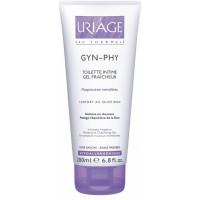Урьяж Интимный гигиенический уход жин-фи (Uriage GYN-PHY) 200 ml