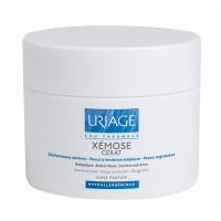 Урьяж Ксемоз Насыщенный крем церат (Uriage, Xemose) 150 ml
