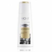Виши Деркос Крем-шампунь питательно-восстанавливающий  (Vichy, Dercos) 200 ml