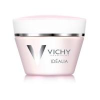 Виши Идеалия Крем для нормальной и комбинированной кожи  (Vichy, Idealia) 50 ml