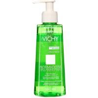 Виши Нормадерм Гель для глубокого очищения кожи   (Vichy, Normaderm) 400 ml