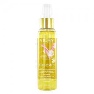Виши Нутриэкстра Питательное масло для тела и волос