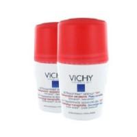 Виши Дезодорант-антистресс 72 часа (Vichy) 2x50 ml
