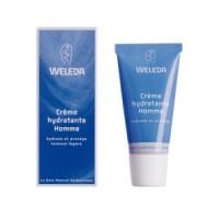 Веледа крем увлажняющий для мужчин (Weleda) 30 ml