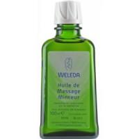 Веледа масло массажное для похудения (Weleda) 100 ml