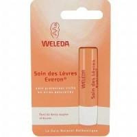 Веледа бальзам для губ (Weleda) 4.8 g