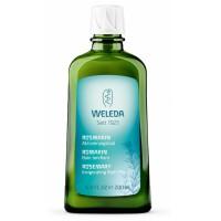 Веледа тонизирующая ванна с экстрактом розмарина (Weleda) 200 ml