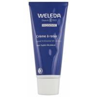 Веледа крем для бритья смягчающий (Weleda) 75 ml