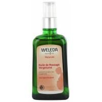 Веледа масло против растяжек (Weleda) 100 ml