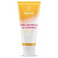 Веледа зубная паста календула (Weleda) 75 ml
