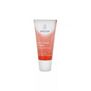 Веледа кольд-крем для лица (Weleda) 30 ml